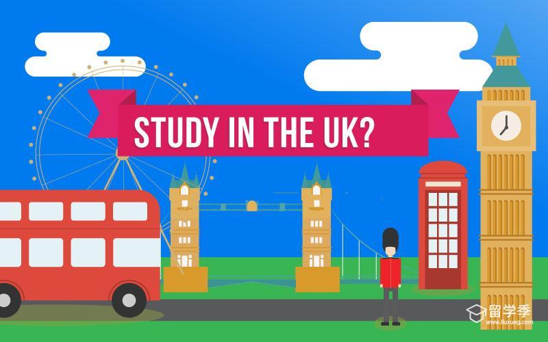 2020年英国大学排名(泰晤士报、卫报、独立报权威机构发布)