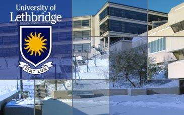 加拿大莱斯布里奇大学留学条件
