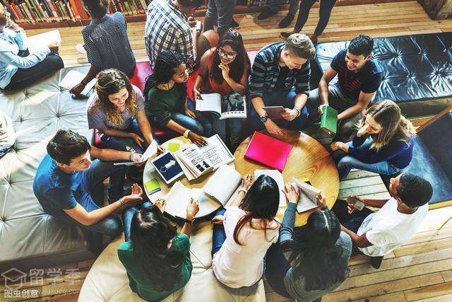 出国留学会对留学生产生哪些影响