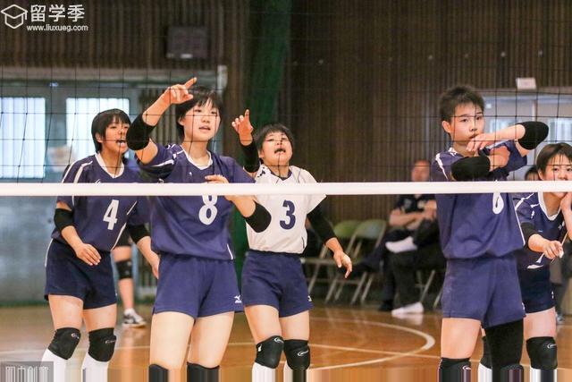 高中生去日本留学应该需要注意的4个问题