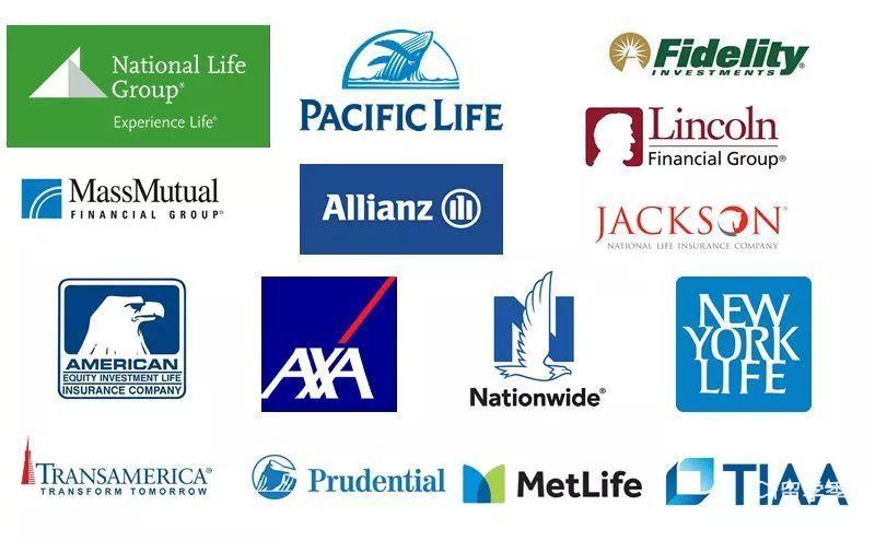 美国保险(介绍、分析、种类、对比、答疑)出国留学投资移民必看境外保险!-留学季