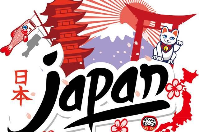 大学毕业生到日本留学考研-留学季