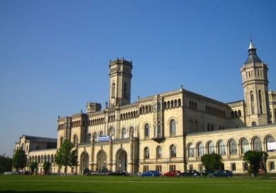 德国留学条件和费用-留学季