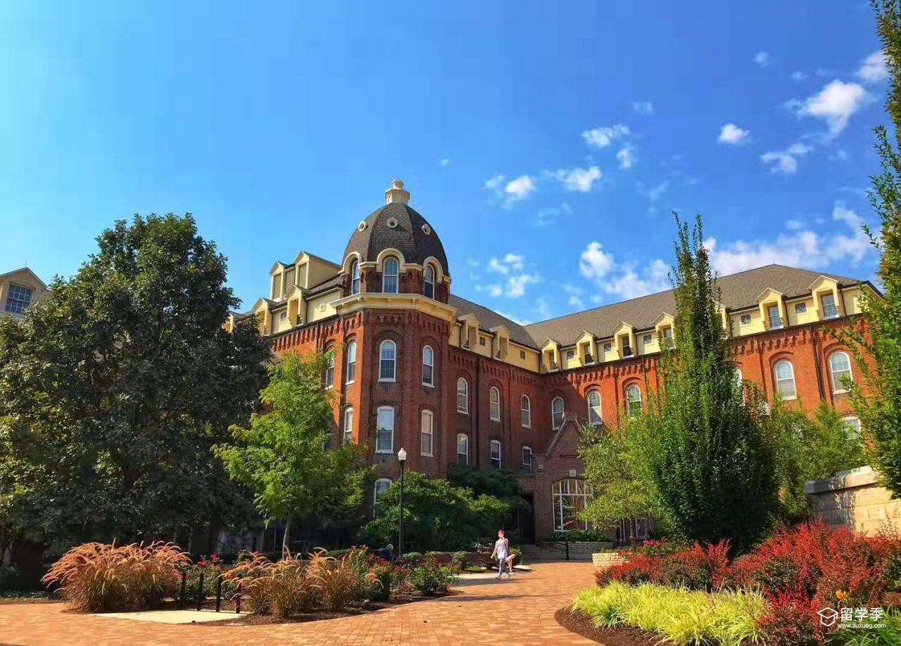 美国科罗拉多大学丹佛分校申请注意事项-留学季
