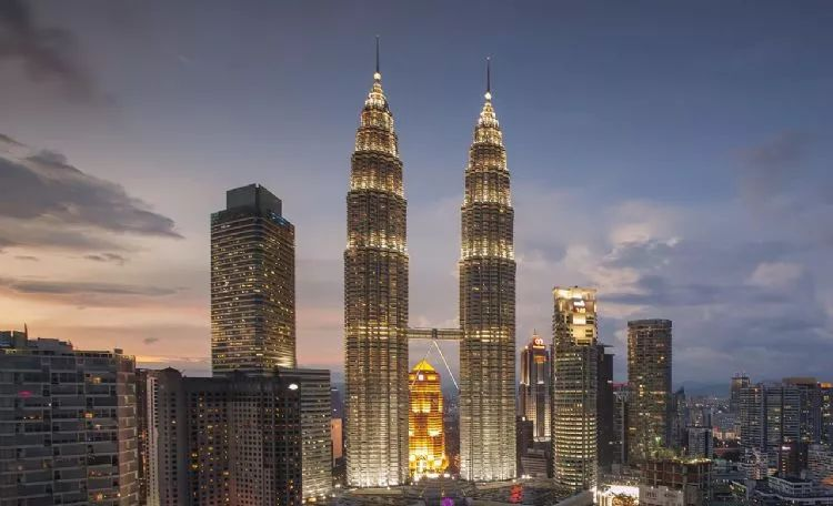 马来西亚留学攻略院校专业推荐