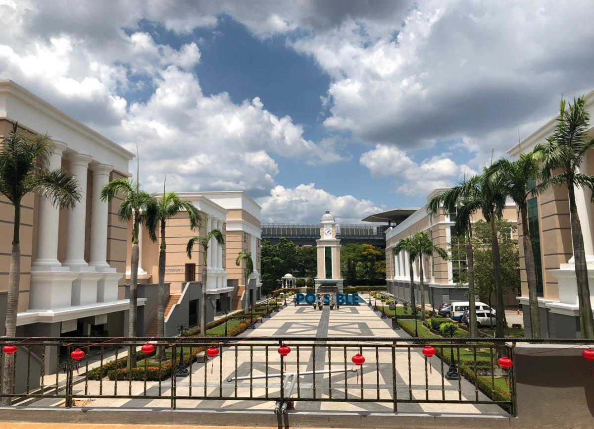 马来西亚留学选择公立大学还是私立大学?