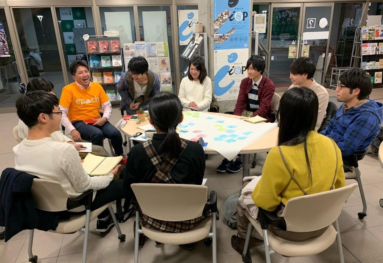 不会日语去日本留学可以吗?能否适应环境呢?