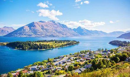 新西兰留学从小学到博士最全攻略