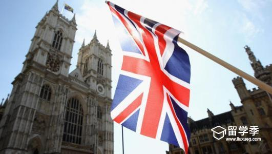 出国留学英国都有哪些专业