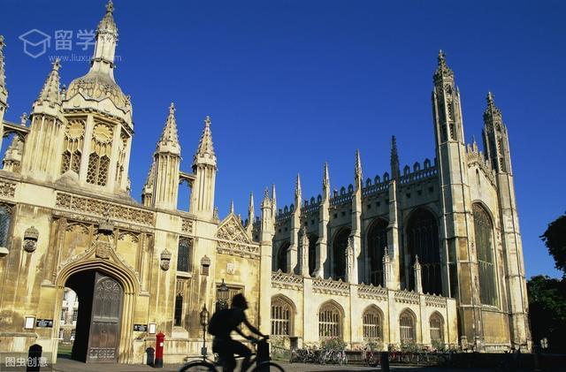 中国认可的英国大学有哪些-留学季