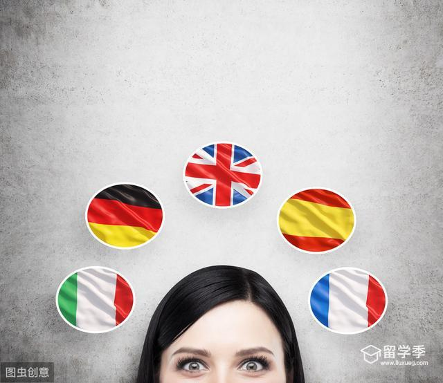 德国留学政策调整冲击法国留学市场-留学季