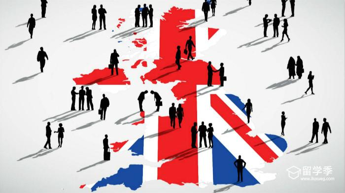 英国留学专业中含金量超高的学校