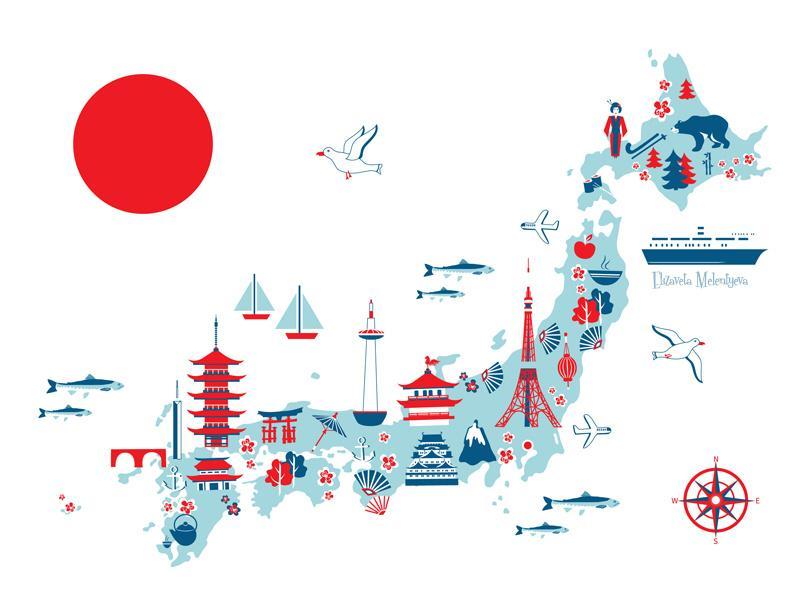 孩子去日本留学好吗?日本留学一年5万够吗
