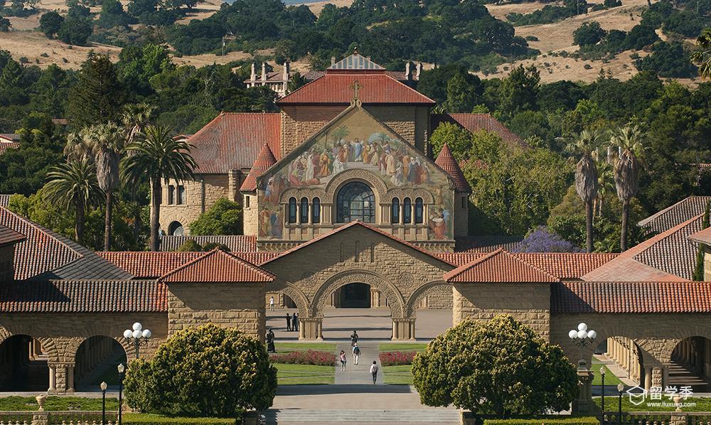 美国斯坦福大学本科奖学金申请材料要求