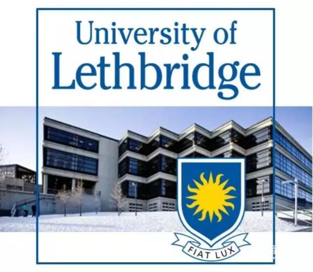 阿尔伯塔省皇家山大学