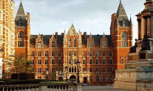 英国大学怎么选择_英国大学专业