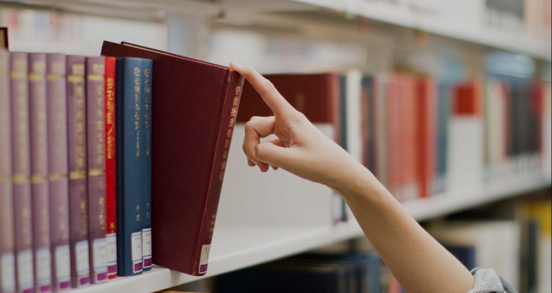 大学毕业想去日本留学需要准备什么-留学季