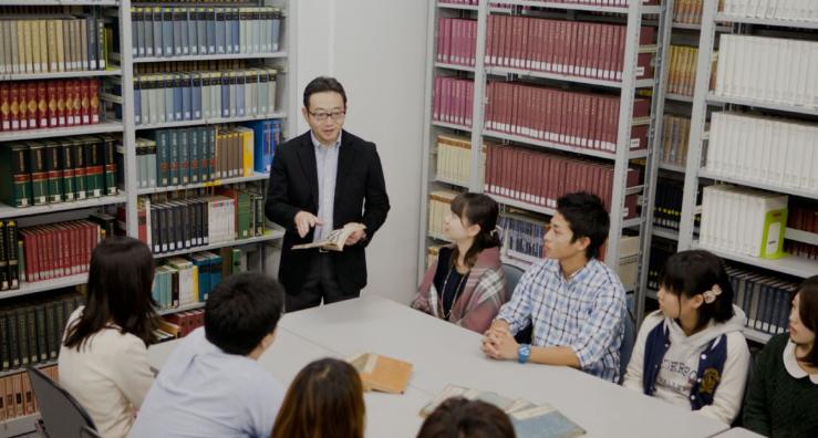 日本大学院制度是什么样的?日本大学院基本情况-留学季